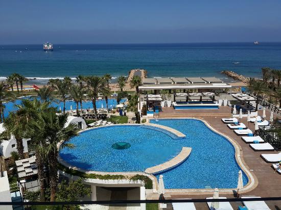 Pangea Beach Resort Updated 2018 Hotel Reviews Price Comparison Jiyeh Lebanon Tripadvisor
