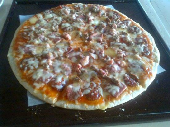 dexter pizza company dexter mo