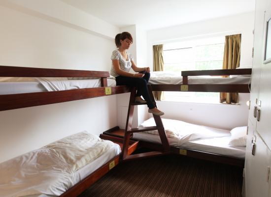 Cheap Hotels In Willesden Green