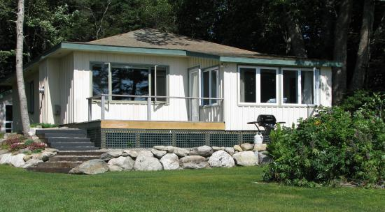 Groovy Windward Cottages Updated 2019 Cottage Reviews Bar Harbor Download Free Architecture Designs Photstoregrimeyleaguecom