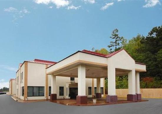 Photo of Comfort Inn Jefferson