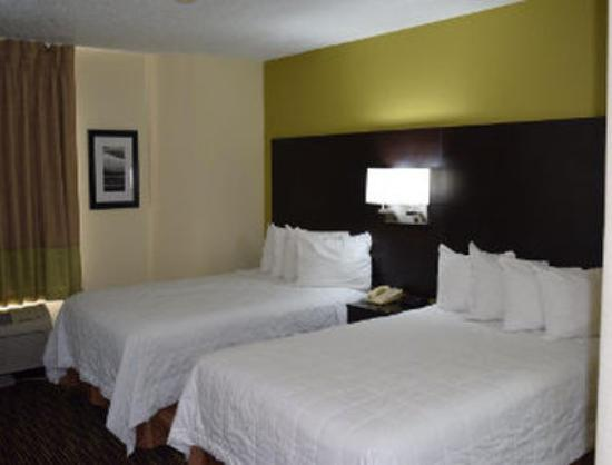 Photo of Baymont Inn & Suites Newark at University of Delaware