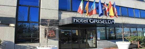 Photo of Hotel Griselda Saluzzo
