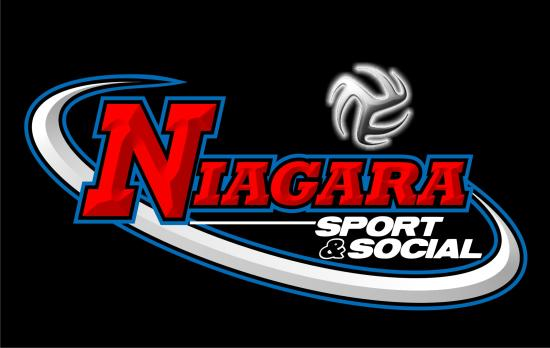 Niagara Sport & Social Club - Clubhouse Bar