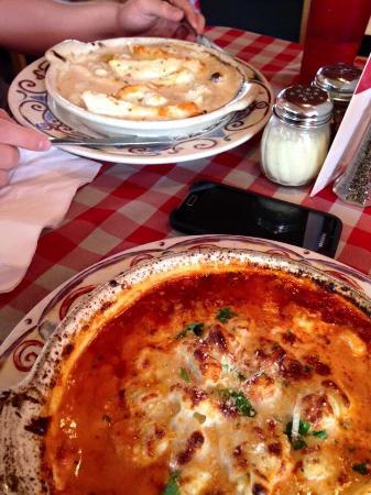 Pasta Jay's: photo0.jpg