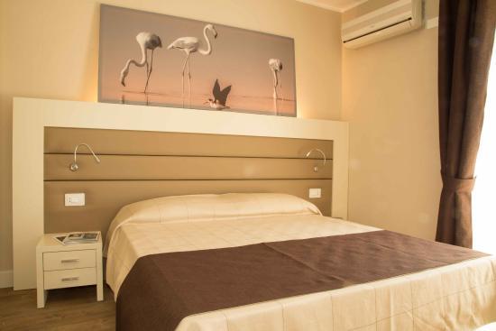 Hotel Vatluna