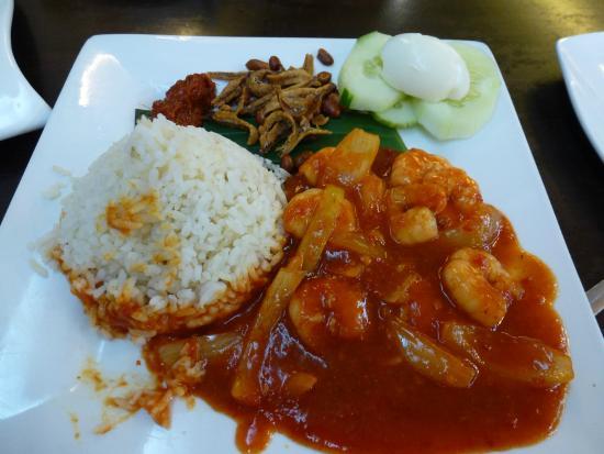 foodlover cafe petaling jaya restaurant reviews phone number photos tripadvisor