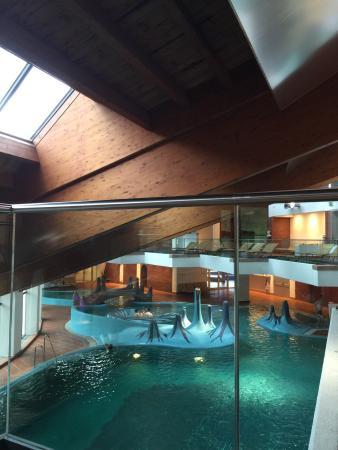 Romerbad Thermal Spa: photo0.jpg