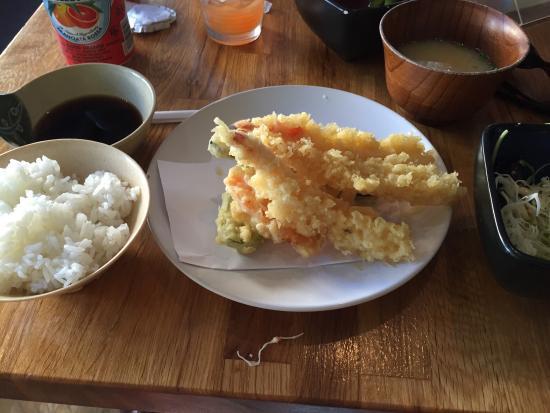Kamitori Japanese Restaurant: photo0.jpg