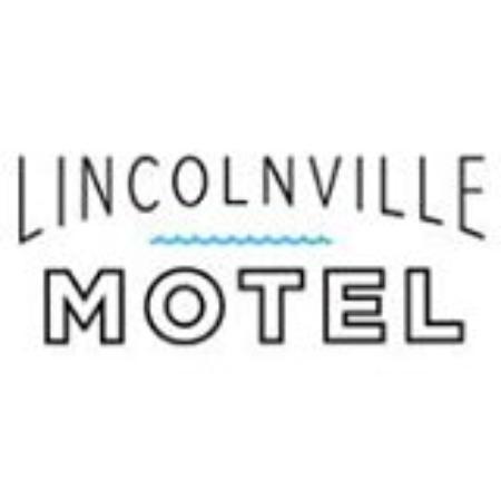 Lincolnville Motel