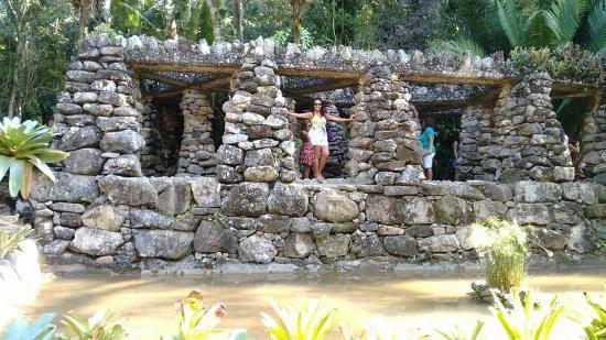 pedras jardim botanico: de Botanical Garden (Jardim Botanico), Río de Janeiro – TripAdvisor
