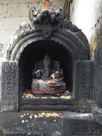 Sri Vijayaraghava Perumal Temple