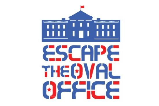 Oval office logo