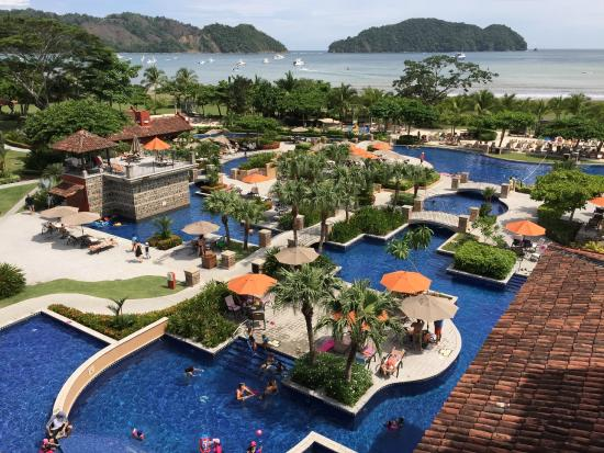 Picture Of Los Suenos Marriott