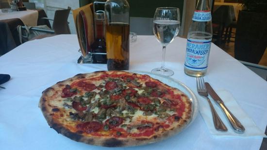 Pizzeria Ristorante Principe