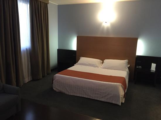 Studios Hotel & Centro Congressi: photo1.jpg