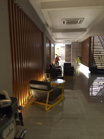 Nur Hotel: Açık ara en güzel otel. Tatilinizin güzel geçmesi için her türlü imkan var. Kaliteli ve güzel bi