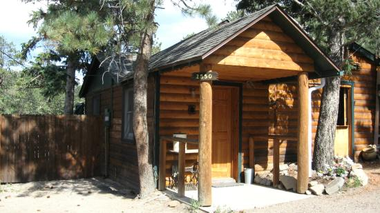 Rustic River Cabins Updated 2018 Prices Amp Cottage