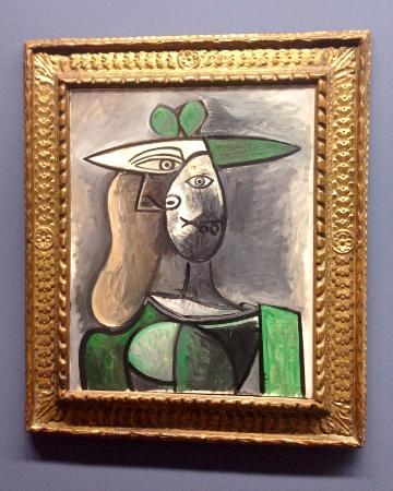 Picasso - Foto di Albertina 04d6e06f64e1
