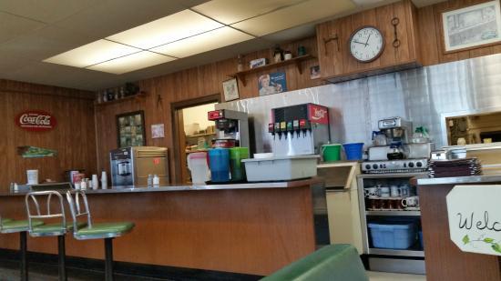 Dubb S Restaurant Maryville Restaurant Reviews Photos