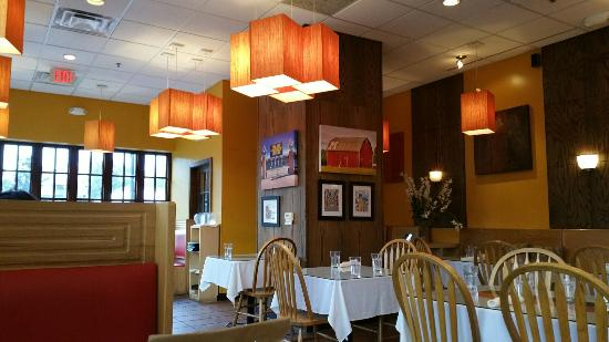 Marnee Thai Ann Arbor Menu Prices Restaurant Reviews Tripadvisor