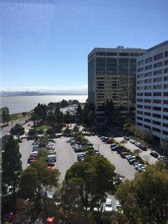 Picture Of Hilton Garden Inn San Francisco