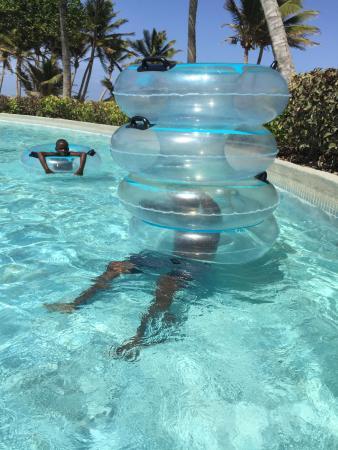 Coconut Bay Beach Resort Spa Best Place Ever C Rock