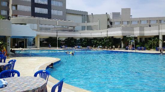 Maruma hotel & casino gambling keno online tip