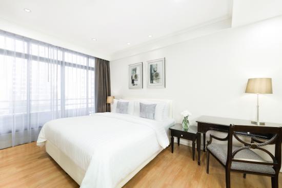 Centre Point Hotel Chidlom $80 ($̶1̶0̶0̶) - UPDATED 2018 ...