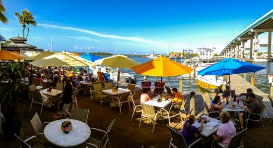 Photo of Nervous Nellie's in Fort Myers Beach, FL, US