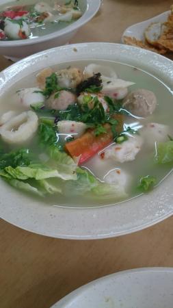 Restoran Tan Ki