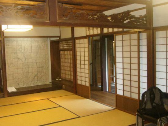 Nagaokakyo Municipal Nakayama Shuichi Memorial Museum