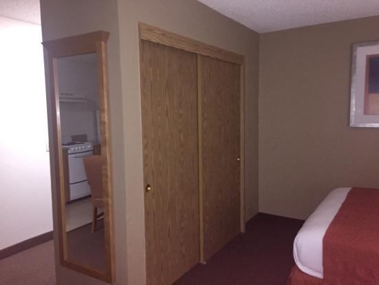 BEST WESTERN Aladdin Inn: photo2.jpg