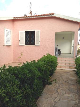 B&B Villa Diana