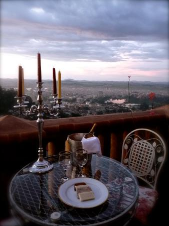 Restaurant Lokanga