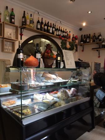 the 10 best restaurants near b b hotel porte des lilas