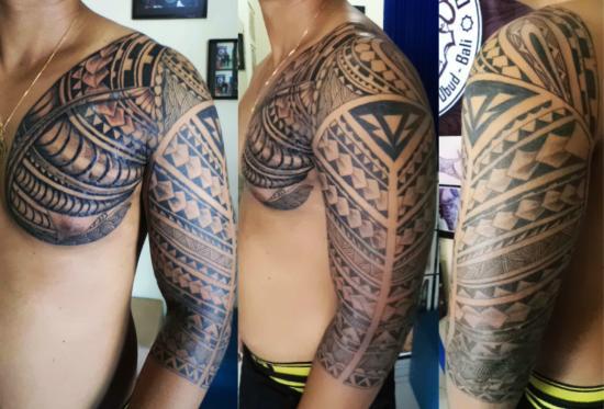 Ubud Tattoo Tripadvisor