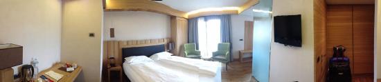Hotel Larice: Superior Room