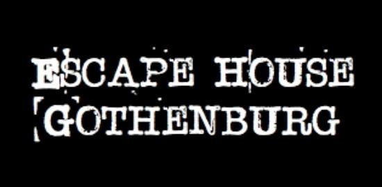 escape house göteborg