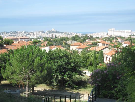 Auberge De Jeunesse Bois Luzy - Auberge de Jeunesse Marseille Bois Luzy UPDATED 2017 Hostel Reviews (France) TripAdvisor