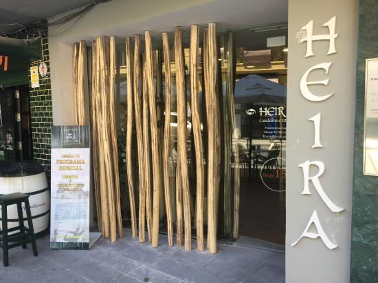 Heira, Centro de Fisioterapia y Masaje Granada