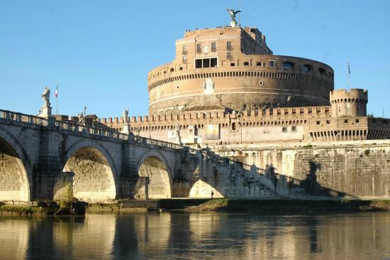 Rome  Star Hotels Deals