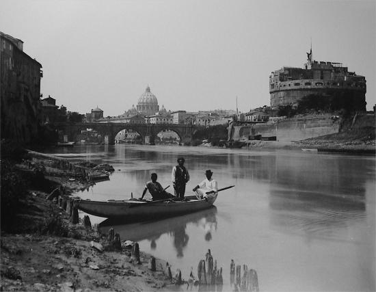 Photo of Museo Nazionale di Castel Sant'Angelo in Rome, , IT