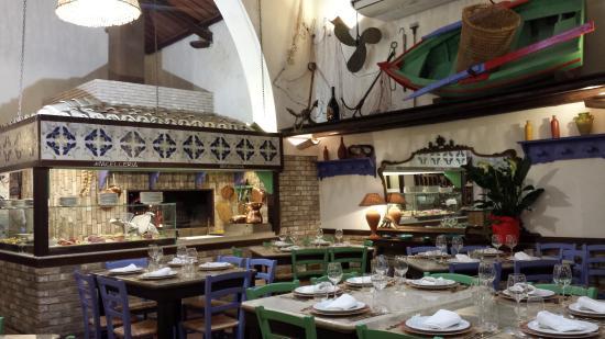 Il Patio   Taverna Siciliana   Museo Del Vino: Braceria
