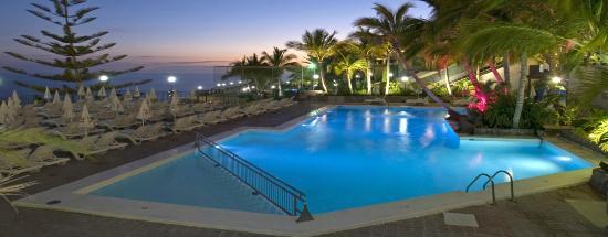 Hotel Altamar Updated 2019 Prices Reviews Puerto Rico Gran Canaria Tripadvisor