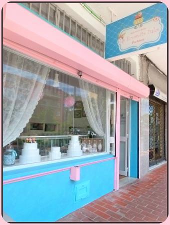 Los 10 Mejores Restaurantes Cerca De Mercure Algeciras