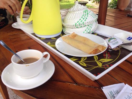 Balitis Home Stay : photo1.jpg