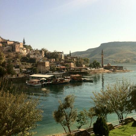 Eufrate - Foto de Old Halfeti, Halfeti - TripAdvisor