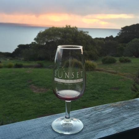 Sunset Winery : photo0.jpg