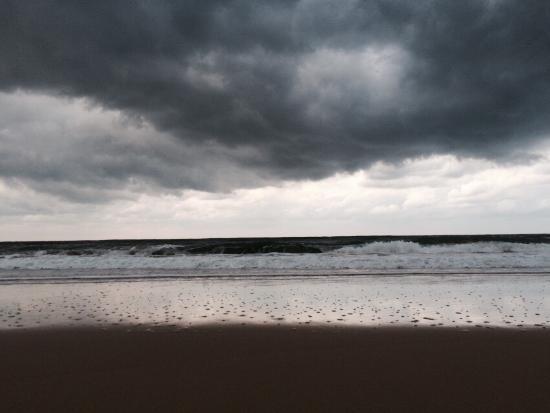 Kotogahama Beach : photo0.jpg